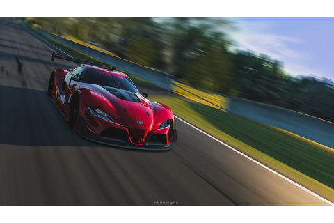 Gran Turismo 6, Gran Turismo, Video games HD Wallpapers ...