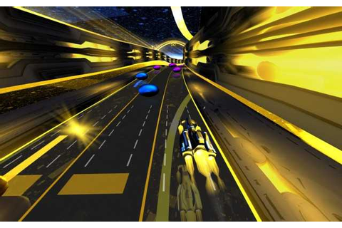 Audiosurf 2 Download Free Full Game | Speed-New