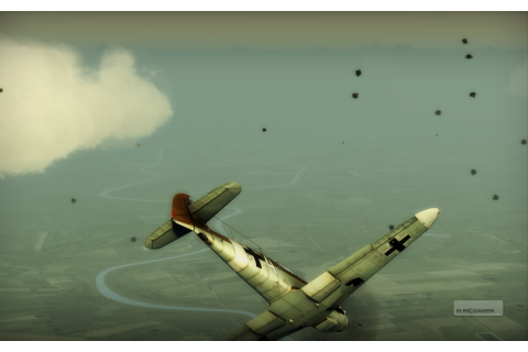IL-2 Sturmovik: Birds of Prey • Eurogamer.net