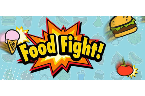 Food Fight Slot Review | Play Food Fight Reel Slot Machine