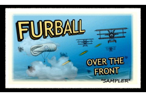 Furball Free (Allied) – Games for Windows Phone 2018 ...