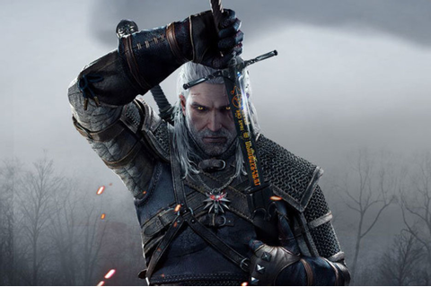 The Witcher 4 Release Date News: Rumours, Gameplay updates ...