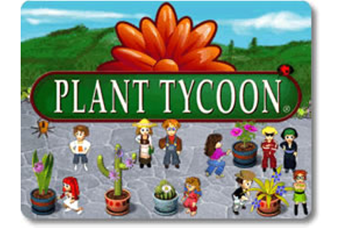 Plant Tycoon Game - Download and Play Free Version!