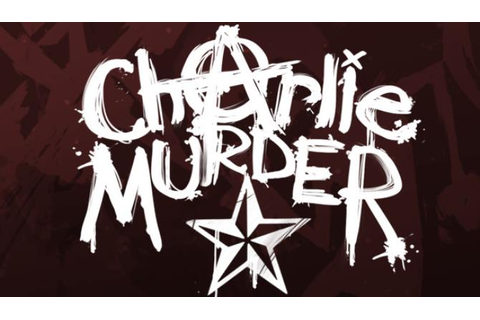 Charlie Murder Free Download « IGGGAMES
