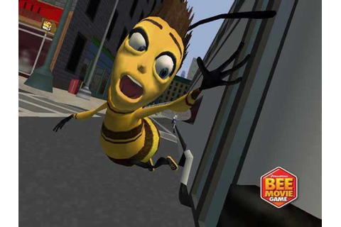 Bee Movie Game - Download