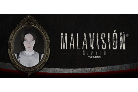 Malavision®: The Origin on Steam