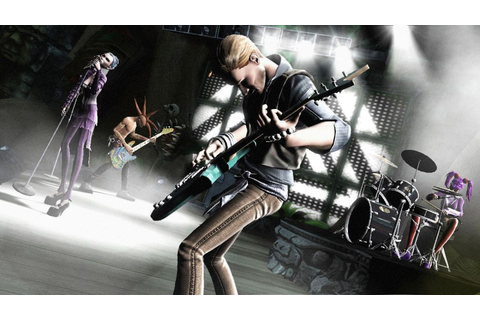 Guitar Hero: Smash Hits review | GamesRadar+