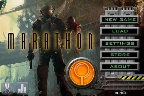 Marathon 2 Durandal Download Free Full Game | Speed-New
