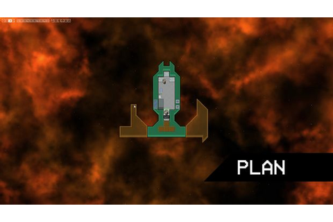 Starship Theory Free Download PC Games | ZonaSoft
