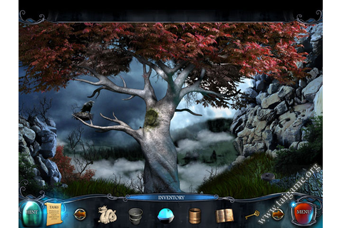 Red Crow Mysteries: Legion - Download Free Full Games ...