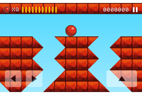 Bounce Original - Android Apps on Google Play
