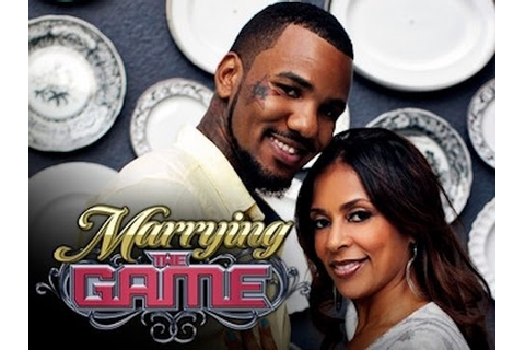 Tiffany Cambridge (The Games Fiance) Interview W/ Double J ...