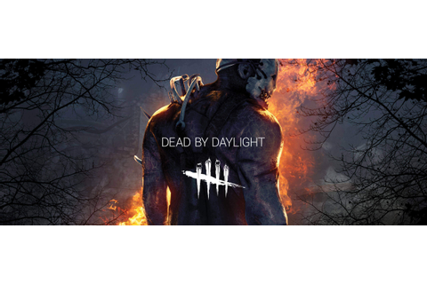 Dead by daylight | 505 Games