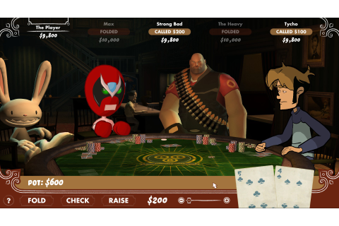 Buy Poker Night at the Inventory Steam