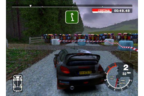 Download Game Rally Fusion Race of Champions-Kazekagames ...