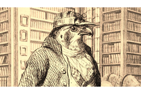 Aviary Attorney review | PC Gamer