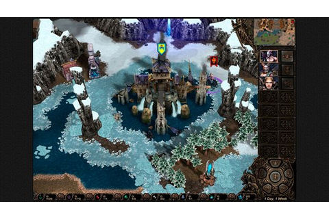 Etherlords Free Download « IGGGAMES