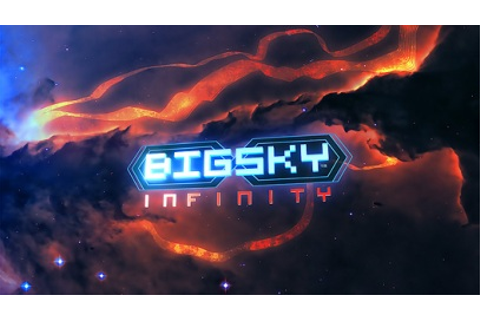 Game review – Big Sky Infinity | Latest & Upcoming Games ...