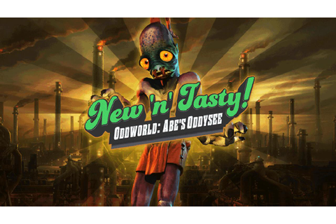 Arena of Valor, one of the biggest mobile MOBAs in the ...