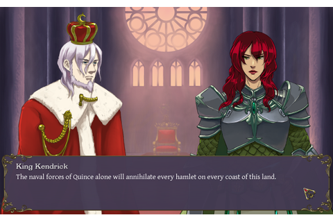 Queen at Arms by Aqualuft Games, Laiska @ Bitter Pigeon ...