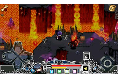 ZENONIA 2 - Download android game
