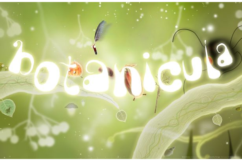 Botanicula Full Game/Version Download For Free ~ Hacks For ...