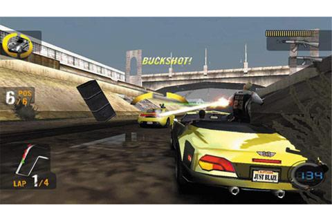 Street Riders For PSP Free Download | FREE DOWNLOAD PSP ...