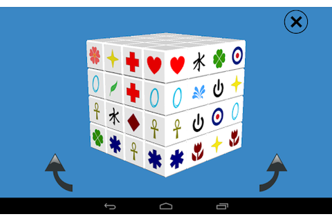 Cube Match - Android Apps on Google Play