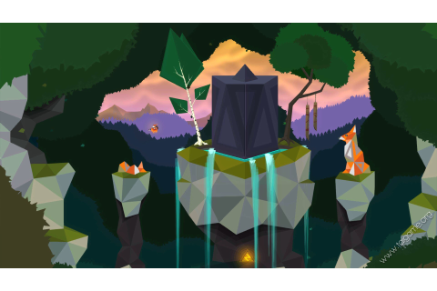 Secrets of Raetikon - Download Free Full Games | Adventure ...