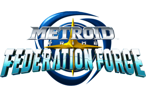 Metroid Prime: Federation Force Details - LaunchBox Games ...