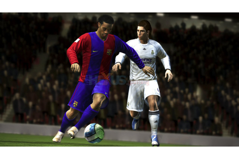 FIFA 08 Pc Game Highly Compressed Free Download ~ All ...