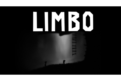 LIMBO Walkthrough Gameplay - Full Game - YouTube