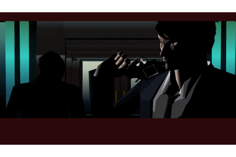 killer7 - Download Free Full Games | Arcade & Action games