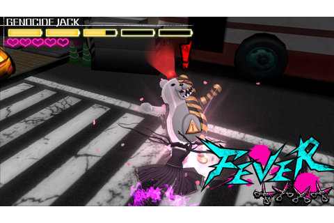 Danganronpa Another Episode: Ultra Despair Girls Review ...