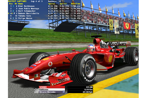 Grand Prix 4 Game Free Download Full Version For Pc