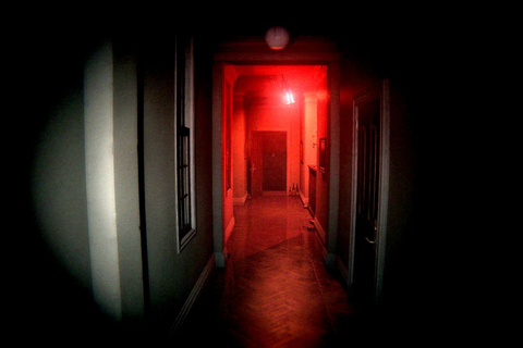 P.T. listings hit eBay pre-installed on PS4s for more than ...
