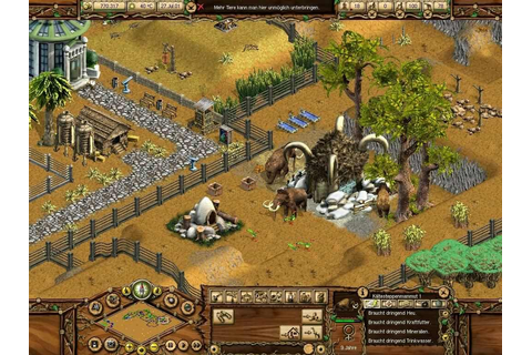 Wildlife Park Download Free Full Game | Speed-New