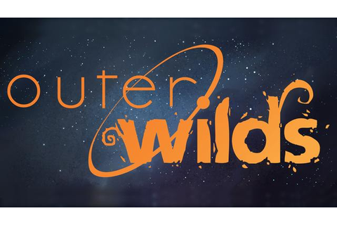 Outer Wilds - Fig: Video Game Crowdfunding