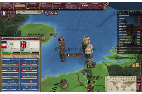 Victoria 2: Heart of Darkness due next month - VG247