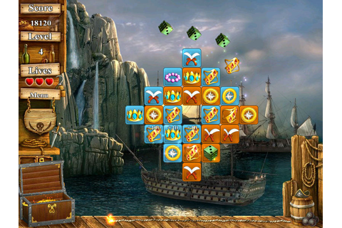 Free Games - Free Download Game: Download game Treasure ...