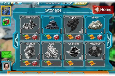 Galactic Trader Download