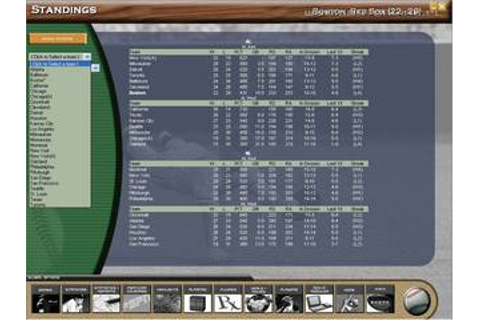 PureSim Baseball 2004 - PC - gamepressure.com