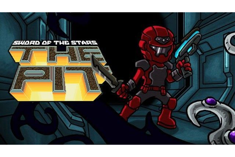 Sword of the Stars: The Pit GAME DEMO ENG - download ...