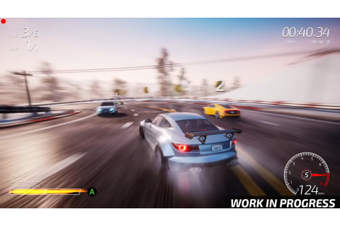 Wccftech's Most Anticipated Sports & Racing Games of 2019