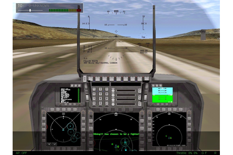 F-22 Raptor Games Free Download full Setup | Tops Games Free