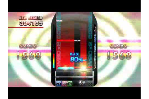 Dj Max Portable - Black Square - Higher 8B HD - YouTube