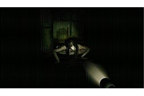 Ju-On: The Grudge (video game) - Wikipedia
