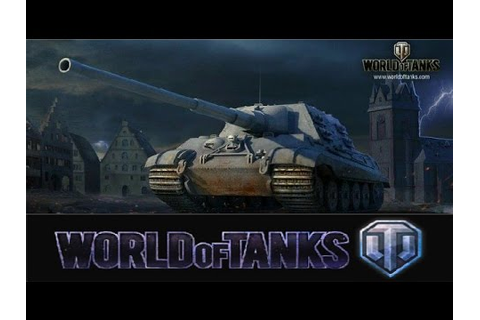 Battle Tank Game Free-To-Play Online Download (PC Browser ...