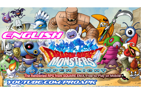Capsule Toy Monsters Gameplay Android / iOS - PROAPK ...