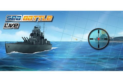 Sea Battle Live | Android app reviews game reviews and ratings